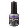 Perfect Dip - Collection printemps Beauté In Bloom